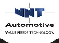 VNT Automotive GmbH